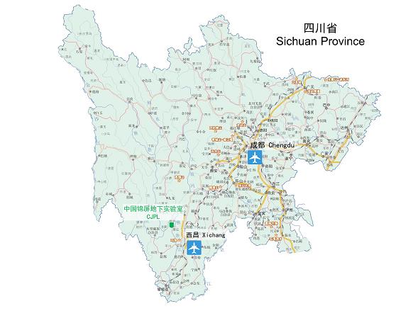 CJPL位置地图.png